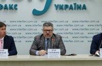 Проти силовиків ДБР, які брали участь у штурмі Музею Гончара, поновили провадження, - адвокати Порошенка