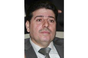 Сирийский премьер призвал к мобилизации ресурсов в случае нападения США