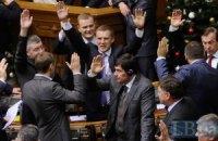 Україна в екстремізмі чи екстремізм в Україні?