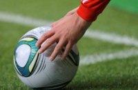 У Конго на футболі загинули 15 уболівальників