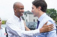 Министром иммиграции Канады назначен сомалиец