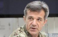 Костанчук призвал Генштаб обратить внимание на проблемы врачей ПДМШ