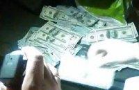 Мошенники выманили у трех киевских пенсионеров почти полмиллиона гривен