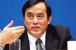 В Китае экс-министра железных дорог обвинили в коррупции