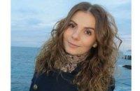 Кримську журналістку відпустили після шести годин допиту в ФСБ