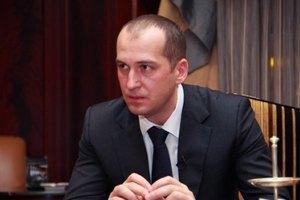 Міністр АПК поставив начальнику Держрибгоспу п'ять завдань