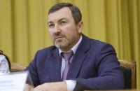 Колишній нардеп Андрій Шипко став в.о. директора Національного інституту раку