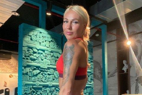 Еще двое белорусских спортсменов решили не возвращаться на родину