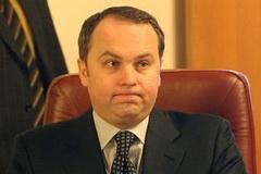 СБУ проводит обыски и выемку документов в компании, связанной с Шуфричем
