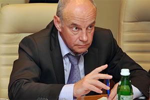 Українські багатії не довіряють вітчизняним банкам