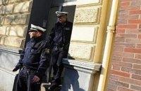 У Берліні через підозри у зв'язках з терористами заборонили мусульманську спілку