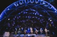 Проводи літа в Софії: гід по фестивалю Bouquet Kyiv Stage
