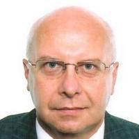 Фрицький Юрій Олегович