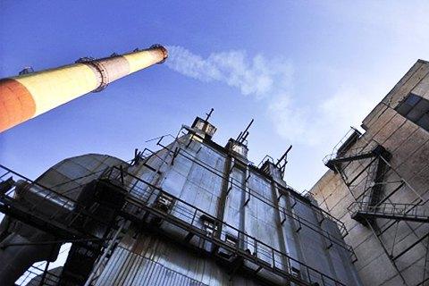 Енергоекологія. Що очікують від новаторського Міністерства?