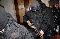 """Предатели Украины больше не служат в """"Альфе"""", - начальник спецподразделеня"""
