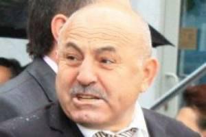 Один из богатейших бизнесменов Крыма задержан за мошенничество