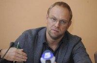Власенко: дело майора Мельниченко нужно восстановить и довести до конца