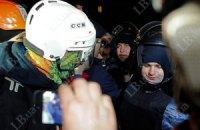 """Суд зобов'язав """"Київстар"""" і МТС розкрити дані про дзвінки і SMS під Святошинським судом"""