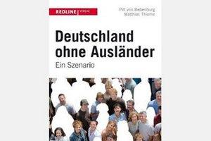 Німеччину очікує занепад у разі висилання іммігрантів, - експерти