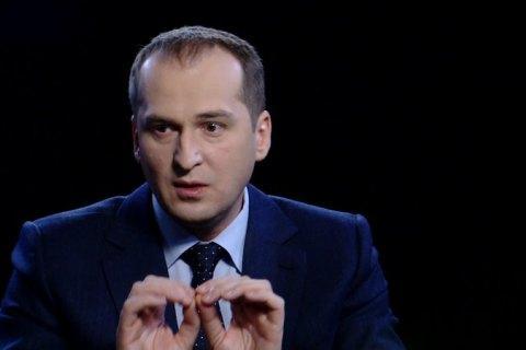 Иностранного инвестора взволновала возможная отставка Павленко