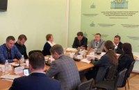 Комітет з екології порекомендував Раді збільшити витрати на екологію у 2020 році