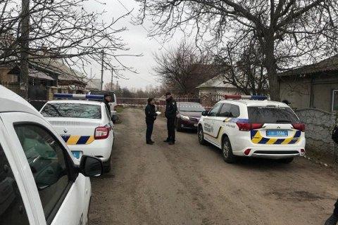 У Полтавській області знайшли застреленим депутата райради