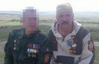 """Боевика группировки """"Восток"""" приговорили к 10 годам заключения"""