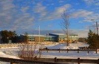 В Канаде в результате стрельбы в школе погибли четыре человека (обновлено)