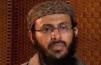 """Белый дом заявил о ликвидации лидера """"Аль-Каиды на Аравийском полуострове"""""""