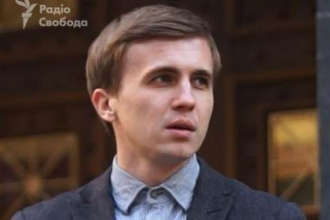 Полиция открыла дело о слежке охранников Ахметова за журналистами