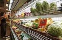 Держстат продовжує фіксувати зниження цін