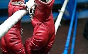 Рукавички, в яких Алі програв Фрейзеру, продали за $388 тисяч