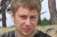П'ять років ізоляції. Історія політв'язня Валентина Вигівського