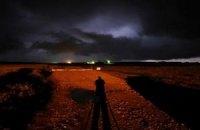 Жертвами торнадо в Иллинойсе стали пять человек
