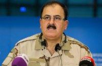 """Свободная армия Сирии отказалась от участия в """"Женеве-2"""""""