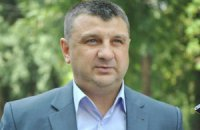 У міжнародний розшук оголошено екс-директора Запорізького водоканалу