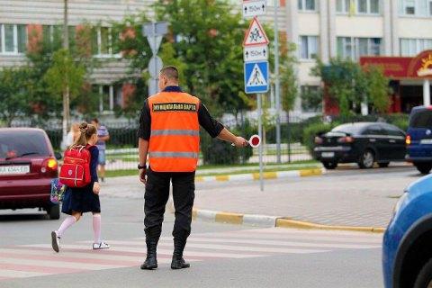 У Київській області карантин продовжено до 23 квітня