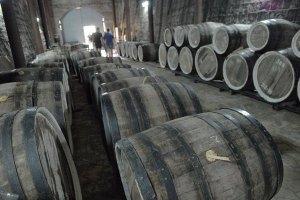 АМКУ оштрафував ялтинських виноробів на 300 тис. грн