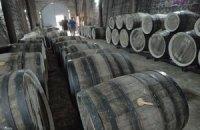 АМКУ оштрафовал ялтинских виноделов на 300 тыс. грн