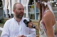 """Экс-директор """"Мыстецького арсенала"""" построил ресторан в Лавре и подарил его дочери"""