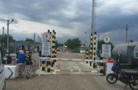 СБУ провела затримання серед митників і прикордонників в Одеській області