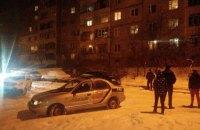 У Львові 16-річний школяр загинув, випавши з шостого поверху