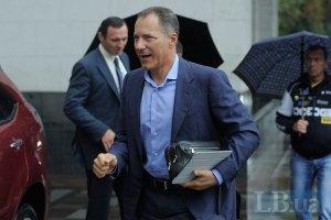 У Батурині пройшов Форум лівих та лівоцентристських сил України