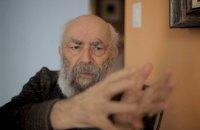 Умер поэт Нью-Йоркской группы Богдан Рубчак