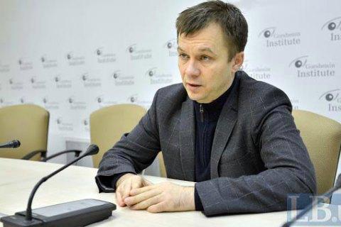 Милованов считает работу правительства суперуспешной и суперэффективной