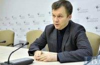 Милованов вважає роботу уряду суперуспішною і суперефективною