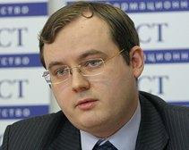 В КПУ удивляются, как ВО «Свобода» зарегистрировали в Минюсте