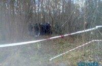 Міліція порушила справу про вбивство екс-заступника мера Слов'янська та його водія