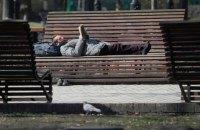 «Узагалі-то це люди». Чому в Україні вбивають бездомних і що з цим робити