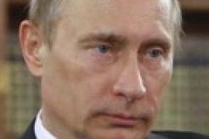 Россия заплатила Украине за транзит газа $2,2 млрд